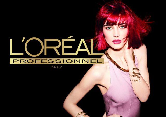 L'Oréal Vitamino Color A-Ox