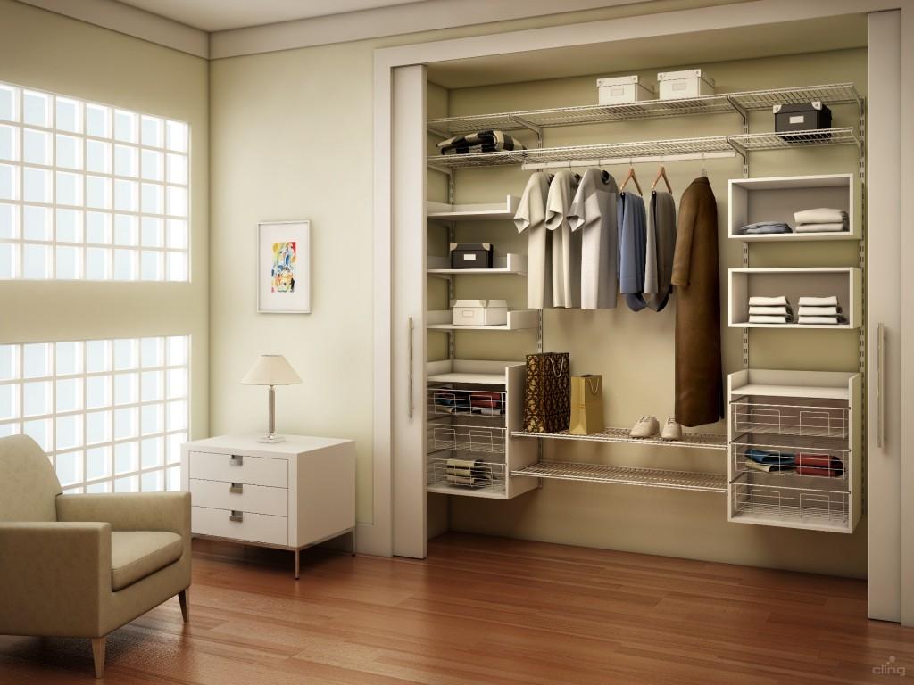 img-closet-02