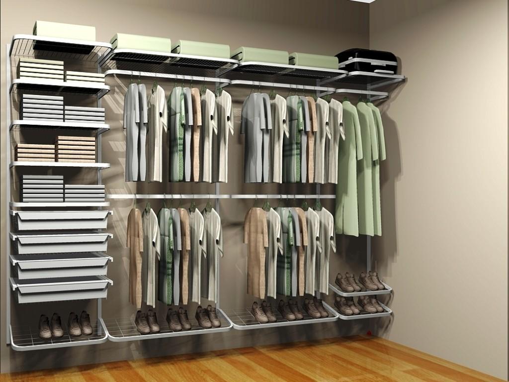 img-closet-08