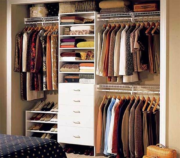 img-closet-03