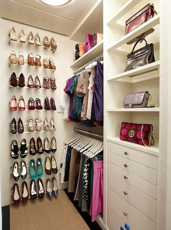 img-closet-07