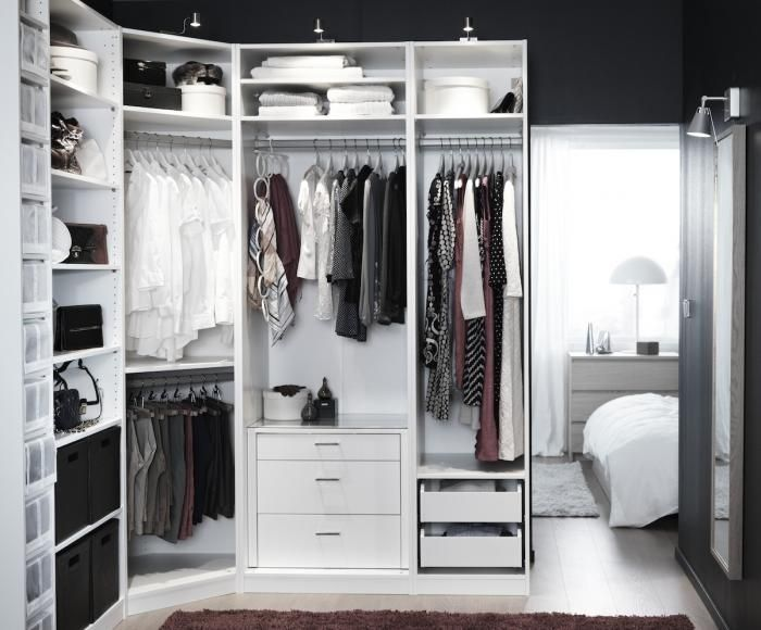img-closet-05