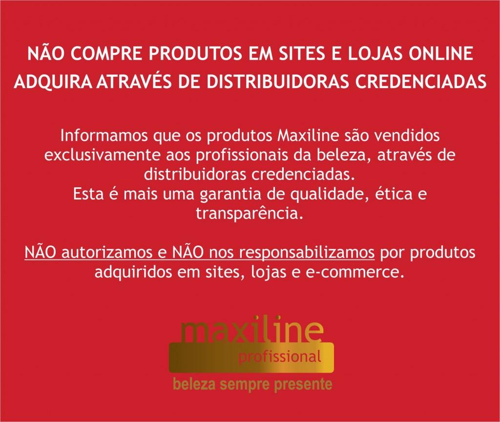img-maxilinebrasil-05