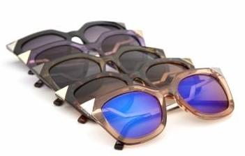 Óculos de sol Banggood | Recebidos