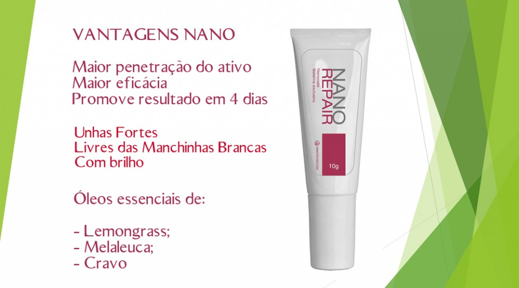 img-nanorepair-03