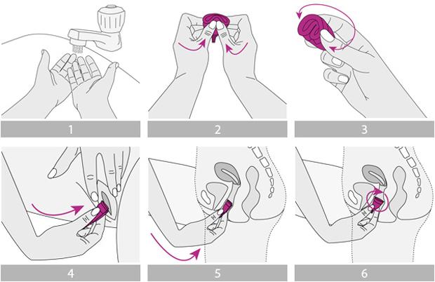 coletor-menstrual