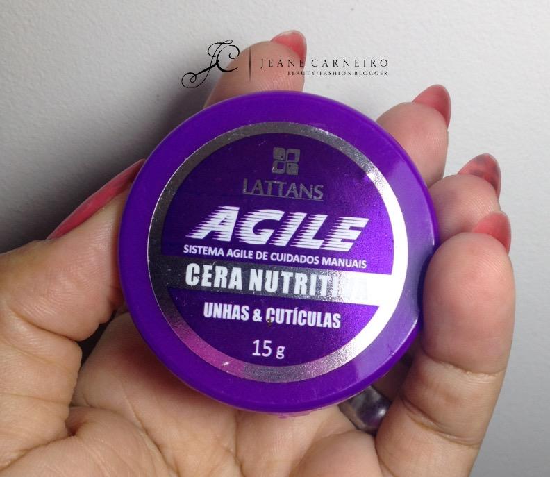 img-agile-02