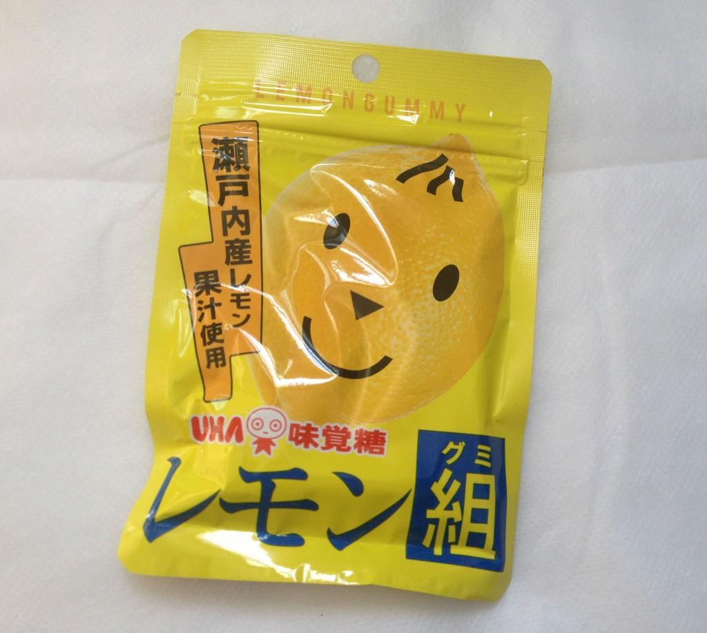 img-japancandybox-10