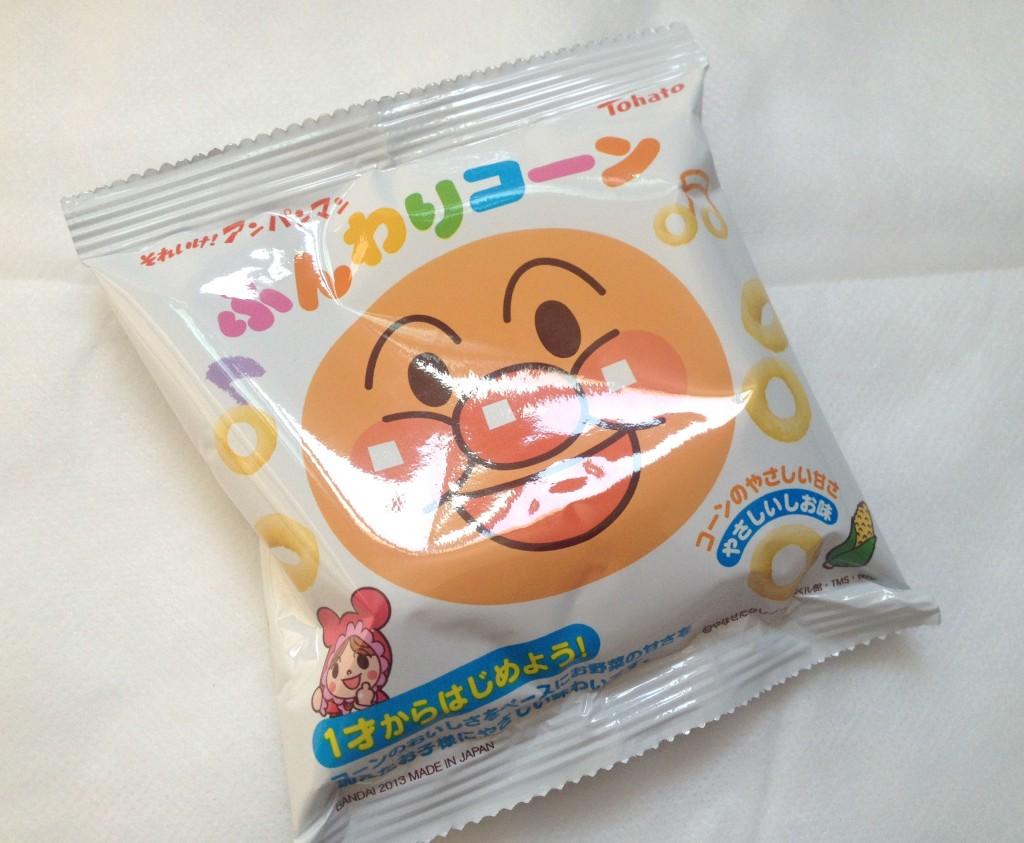 img-japancandybox-04