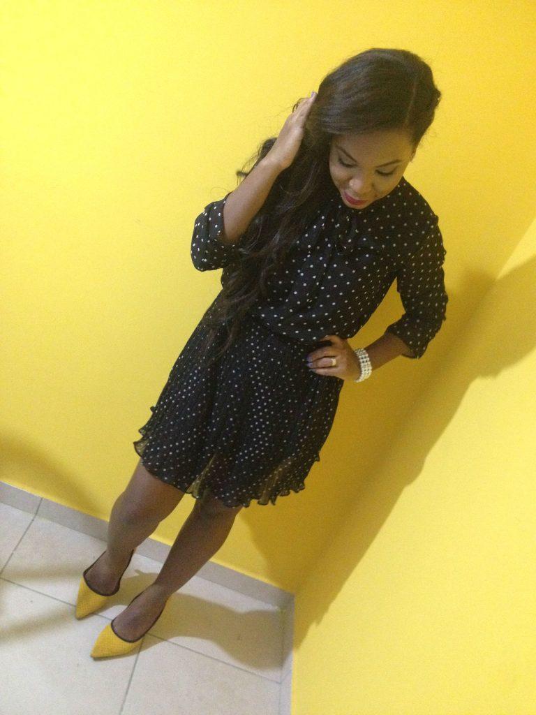 img-dress-02