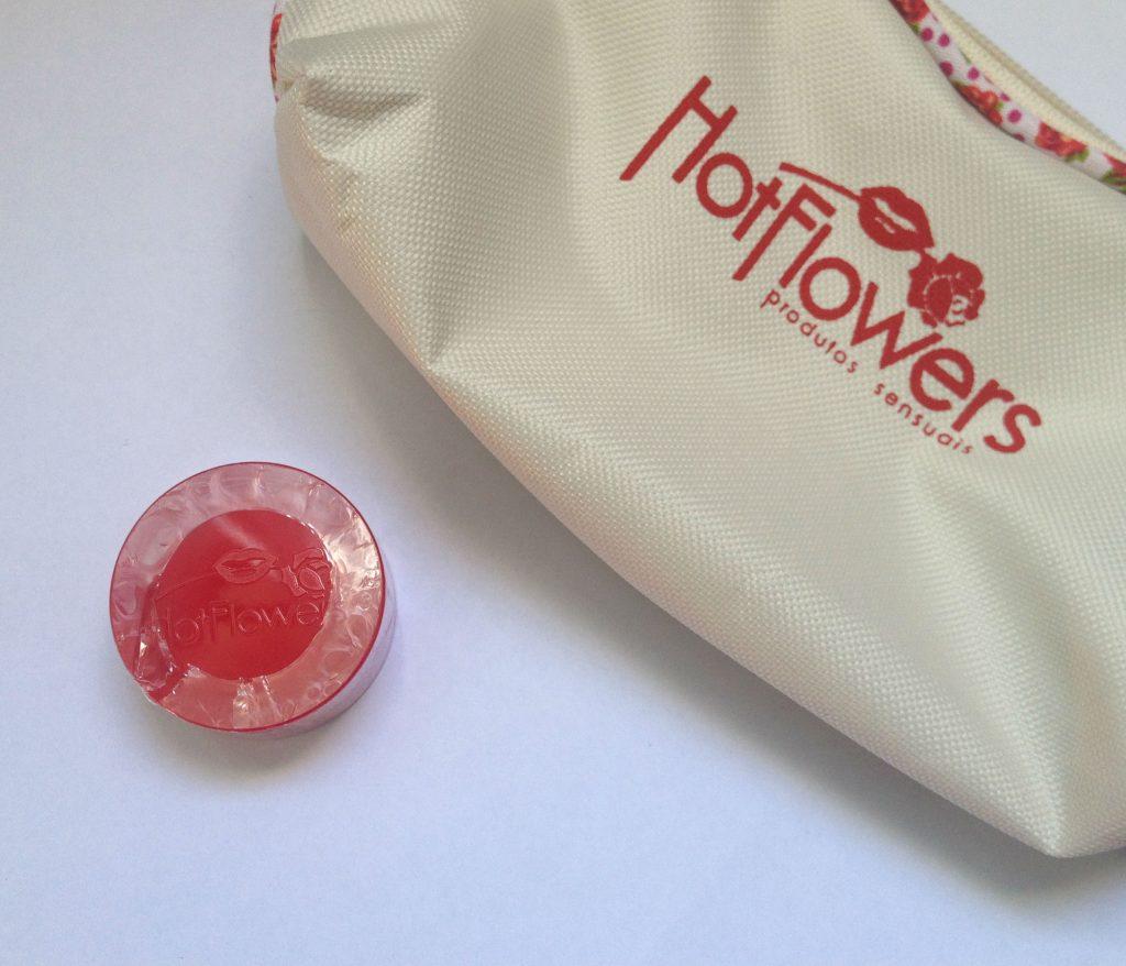 img-hotflowers-12