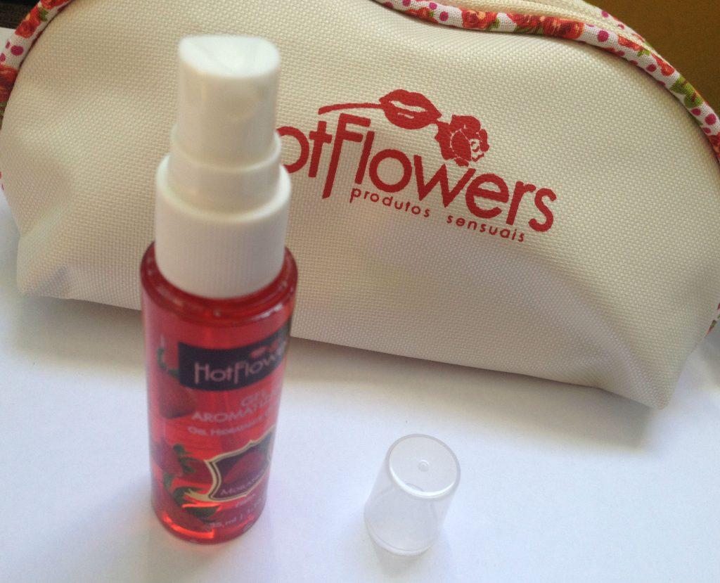 img-hotflowers-06
