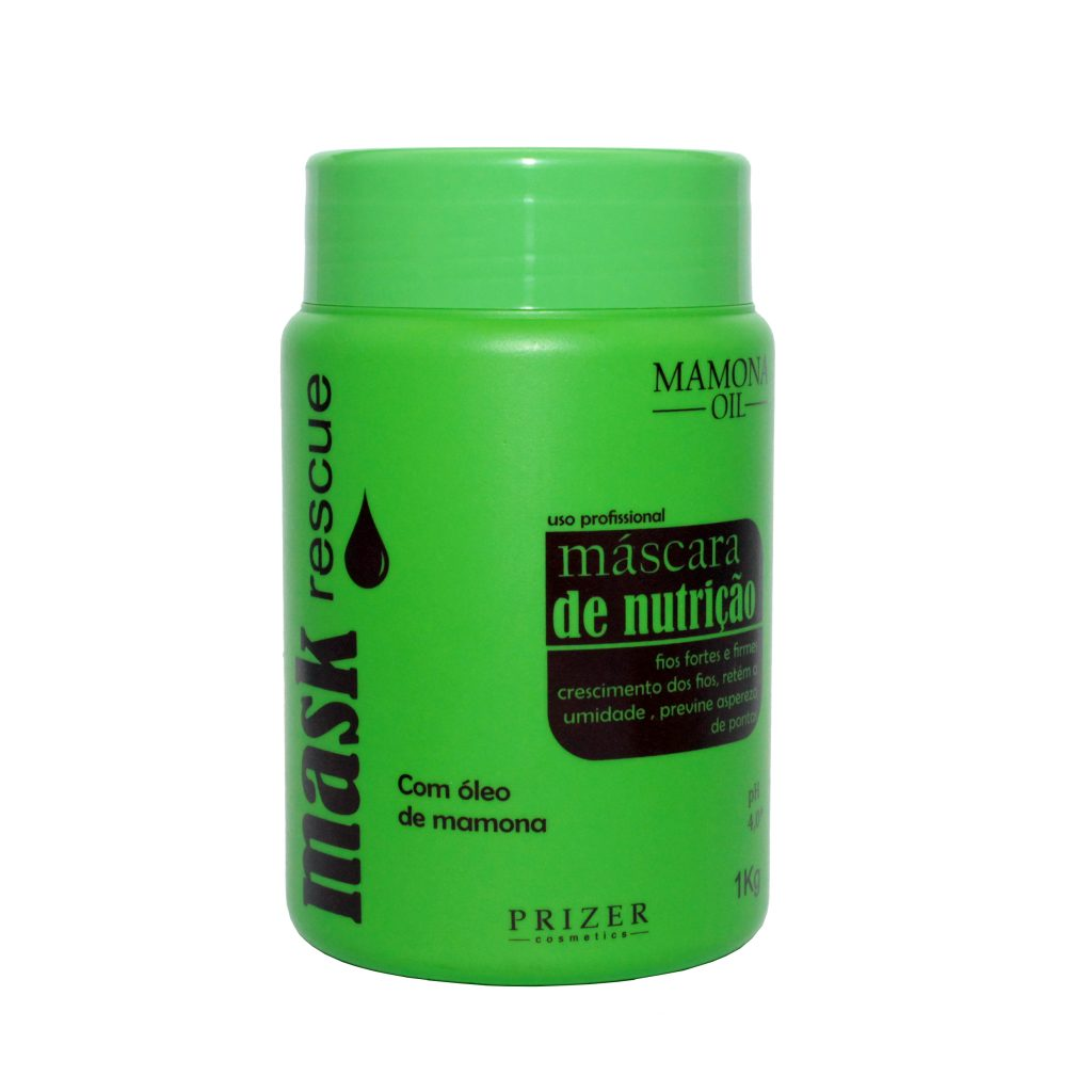 img-prizercosmetics-05