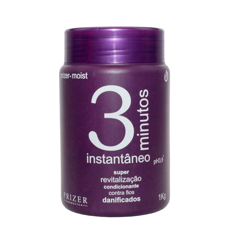 img-prizercosmetics-04