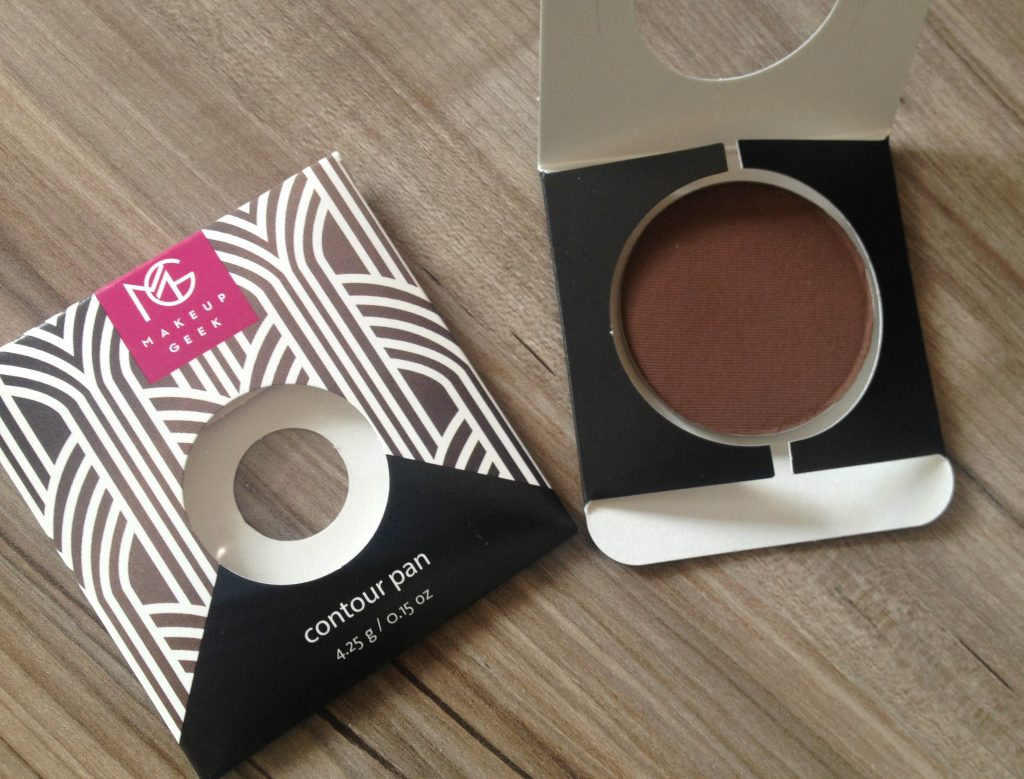 img-makeupgeek-07