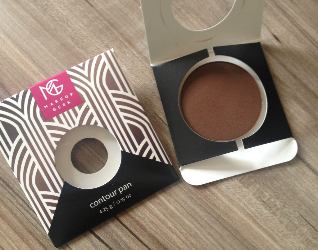 img-makeupgeek-06