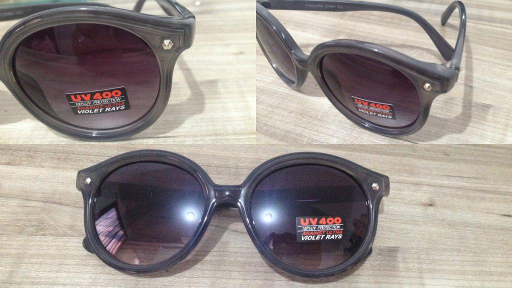 img-emblemeyewear-04