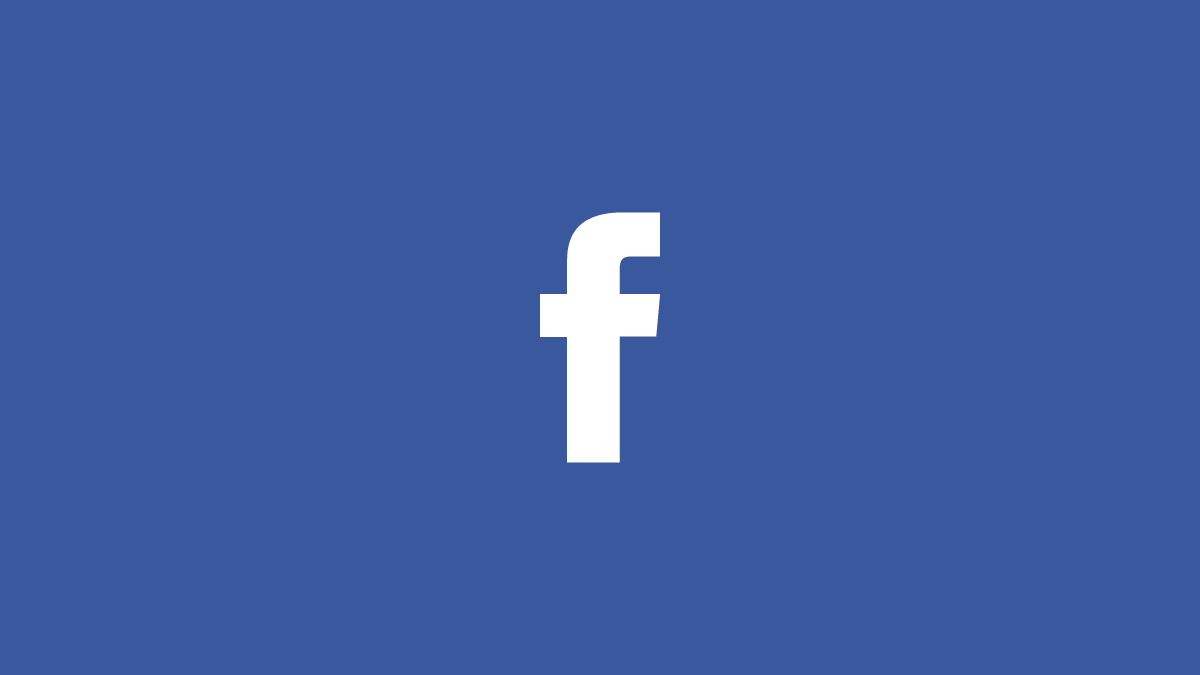 Como usar o Facebook para a sua empresa