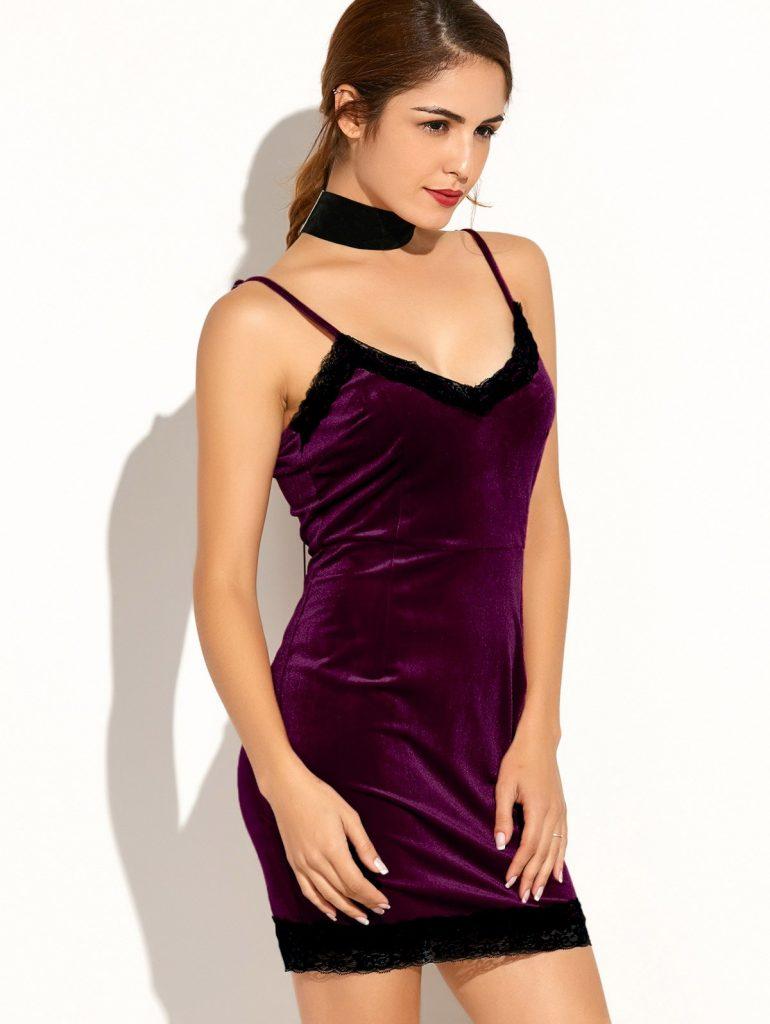 img-vestido-02