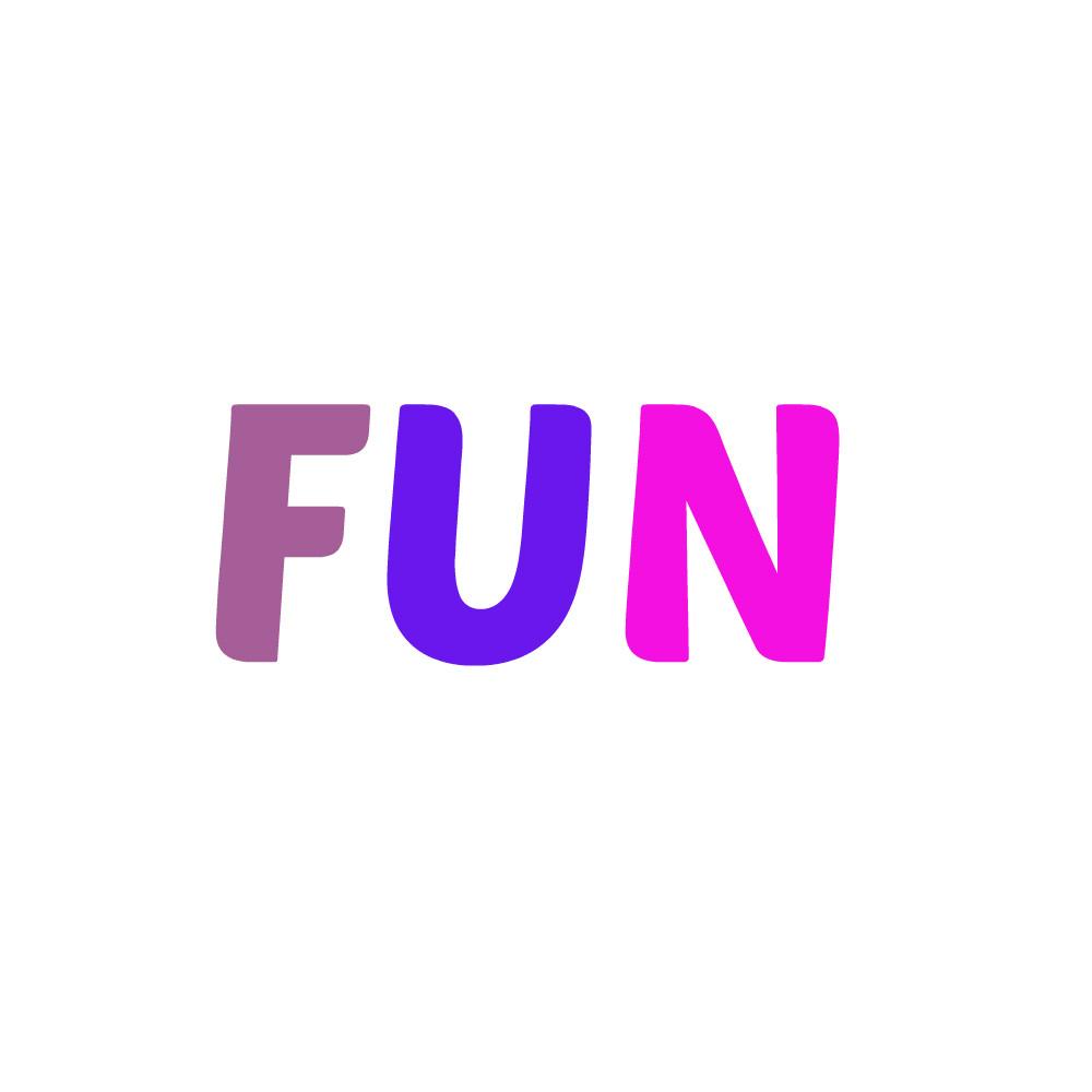Romwe e a tendência Fun