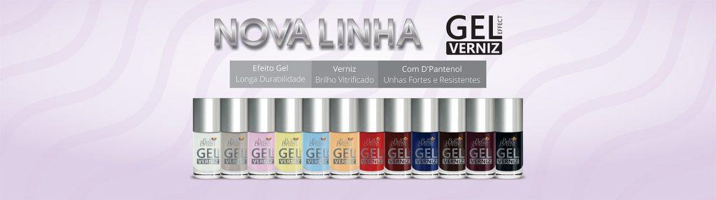 img-bellabrazilesmaltes-06