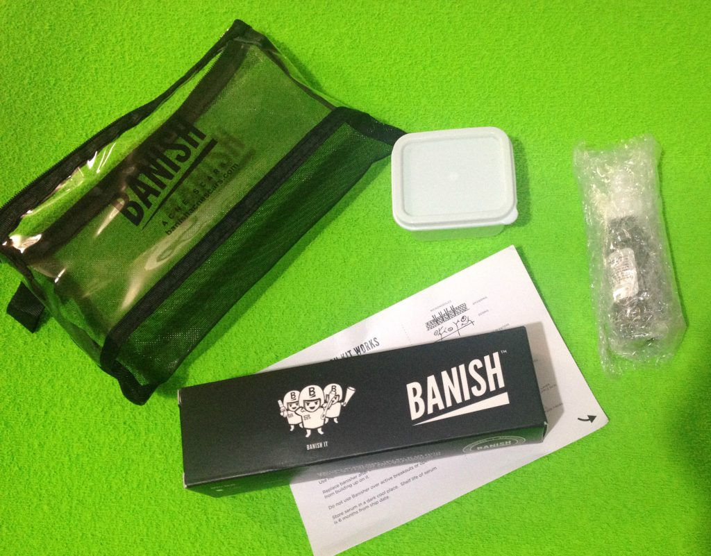 img-banishacnescars