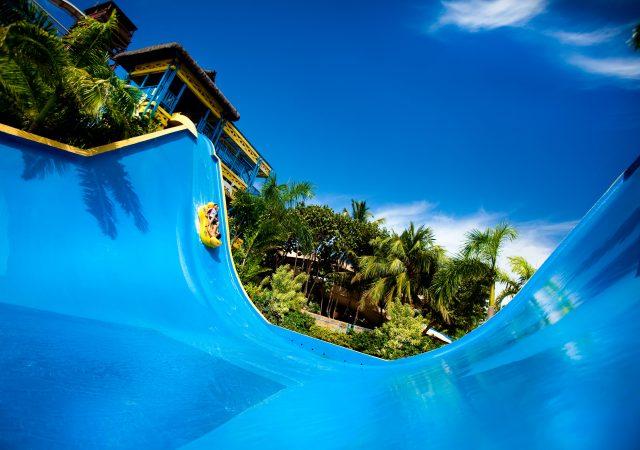 img-beachpark-01