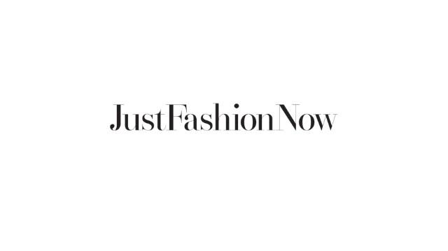 Just Fashion Now para todos os estilos