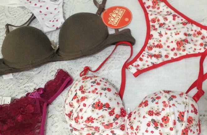 1a1b7cc31 Arquivos lingerie • Jeane Carneiro