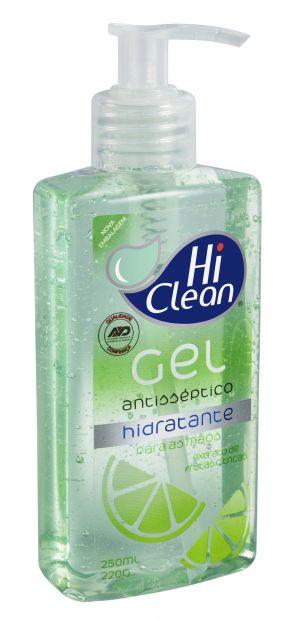 img-hiclean-03