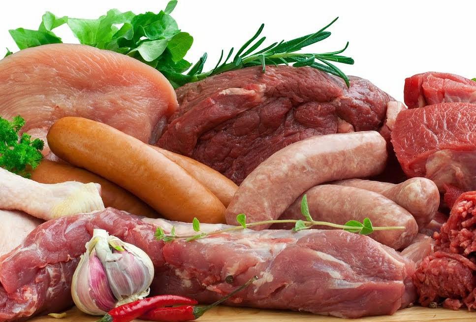 Você sabia? Lavar carne pode trazer riscos à saúde