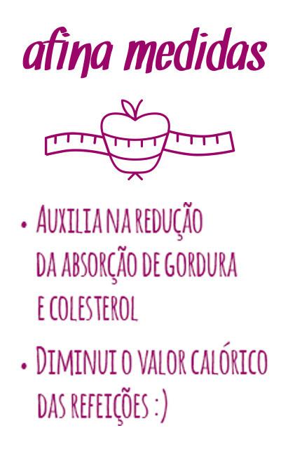 img-vivadeboa-04
