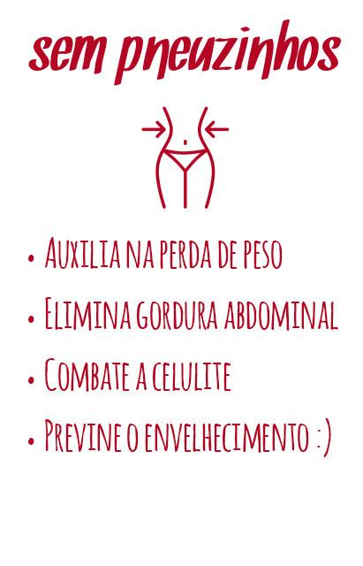 img-vivadeboa-07