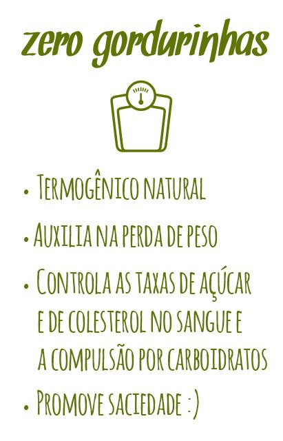 img-vivadeboa-03