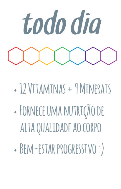 img-vivadeboa-05