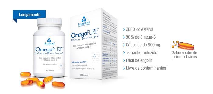 img-OmegaPURE-02