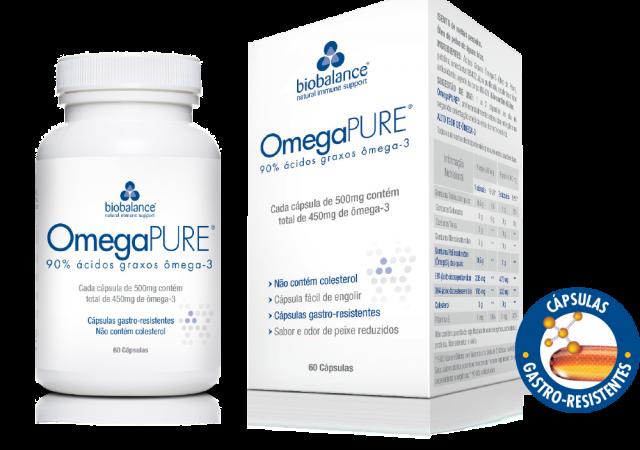 img-OmegaPURE-01