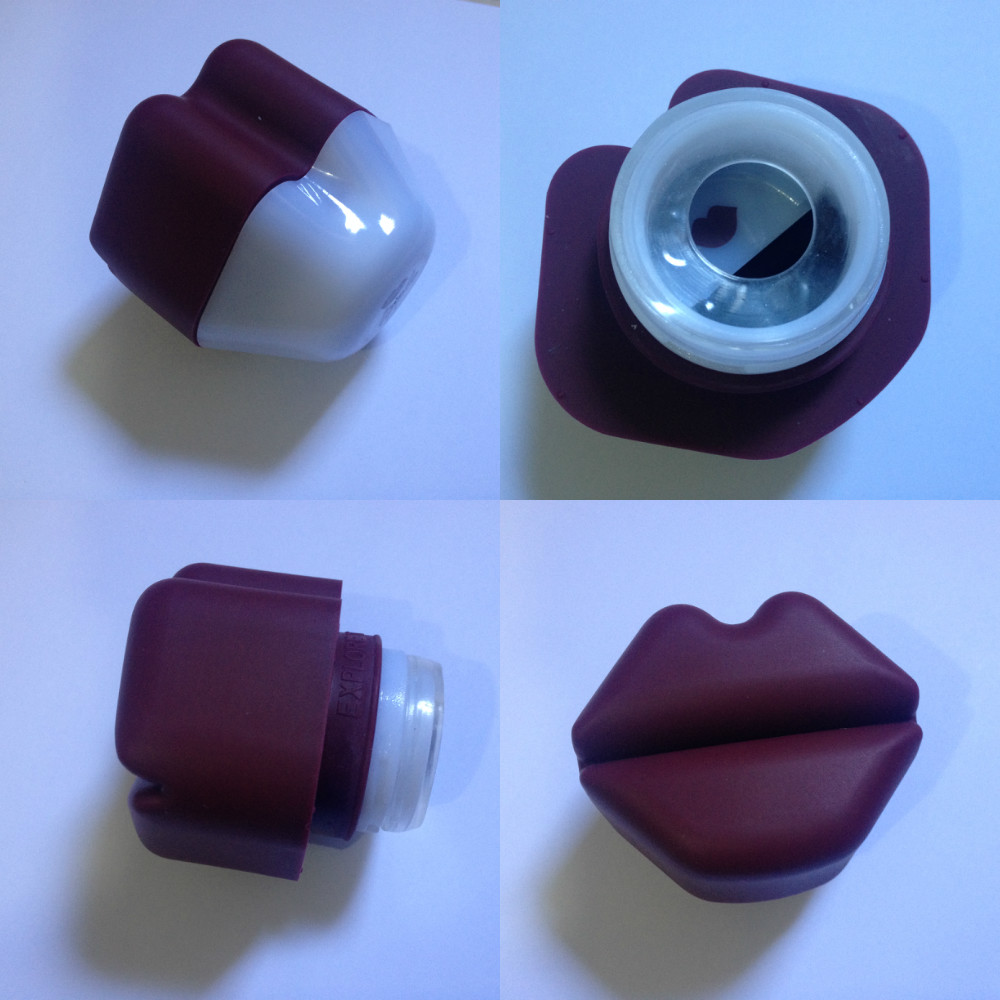 img-lipple-04