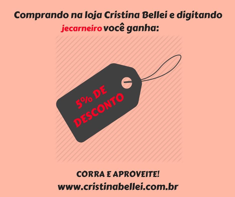 img-cristinabellei-11