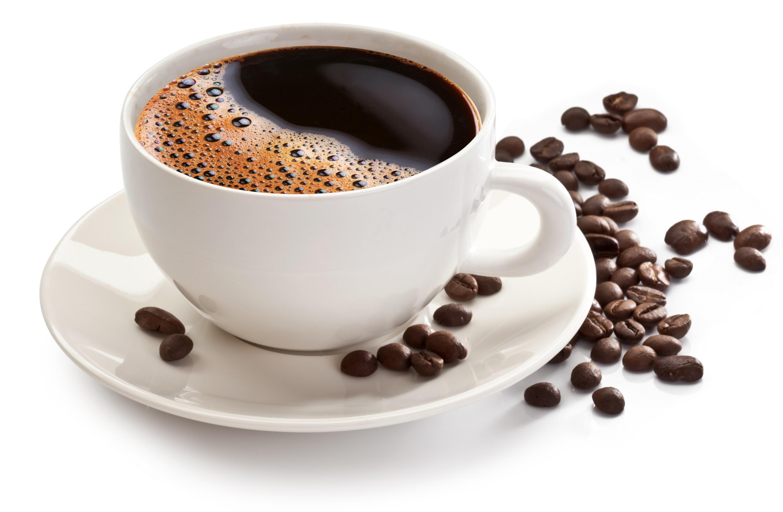 Você sabia? Beber café ajuda a viver mais