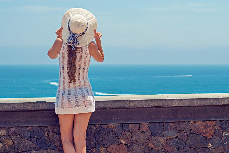 Receitas caseiras para recuperar a pele descascada e desidratada pós férias