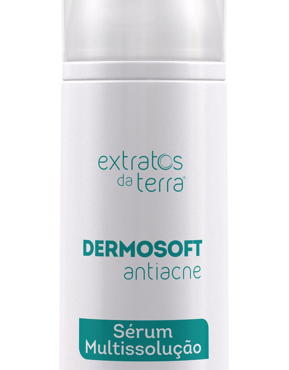 Cuidando da pele | Probióticos para o controle da acne