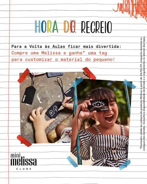 img-melissa-09
