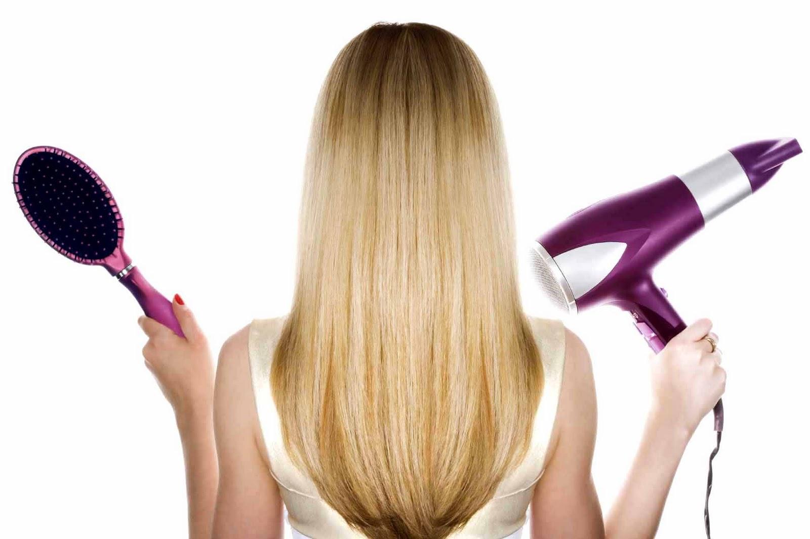 Formol em alisantes de cabelo: por que não há um limite seguro?