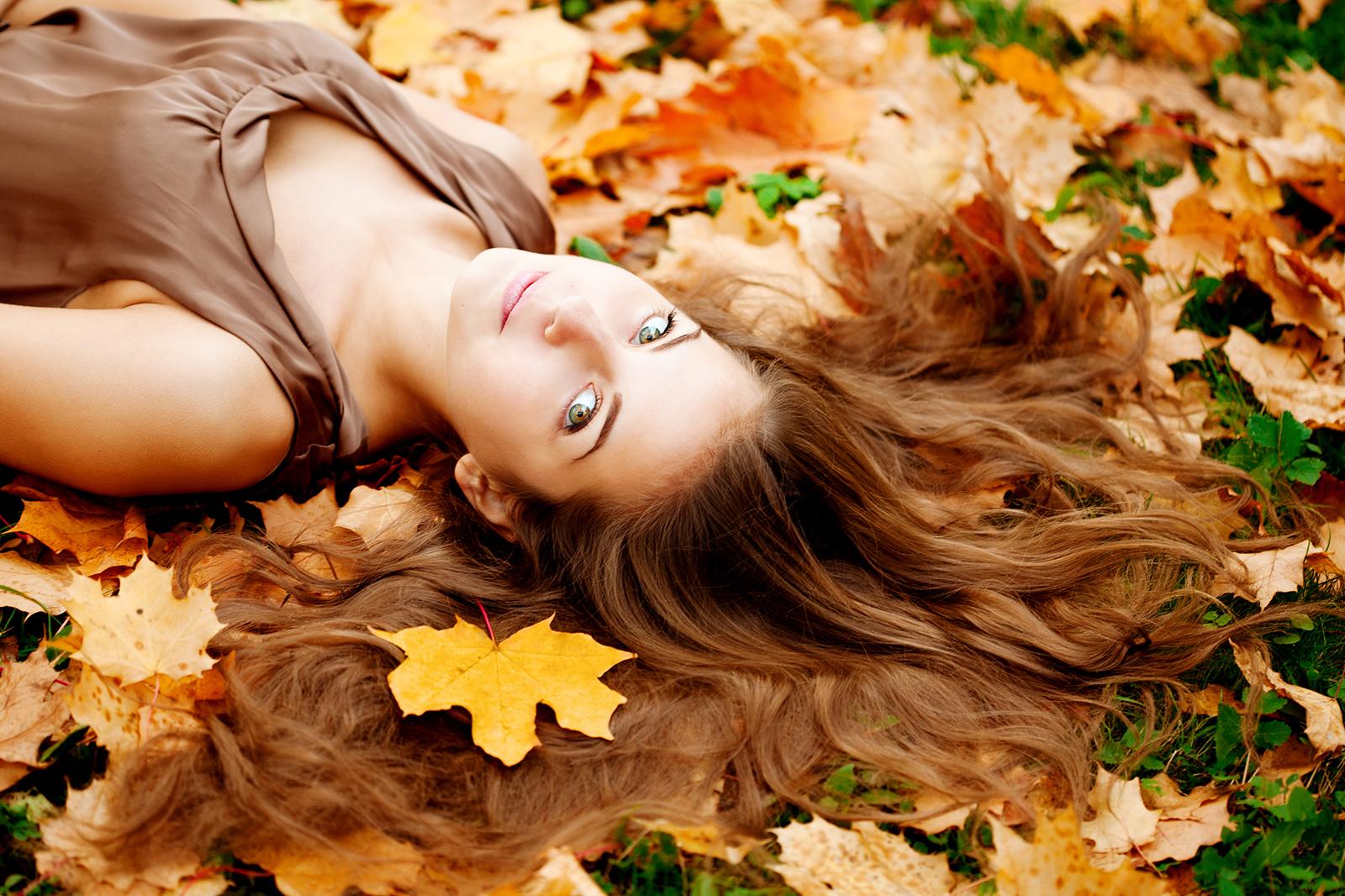 Luminus   Tchau, verão! Oi, outono!