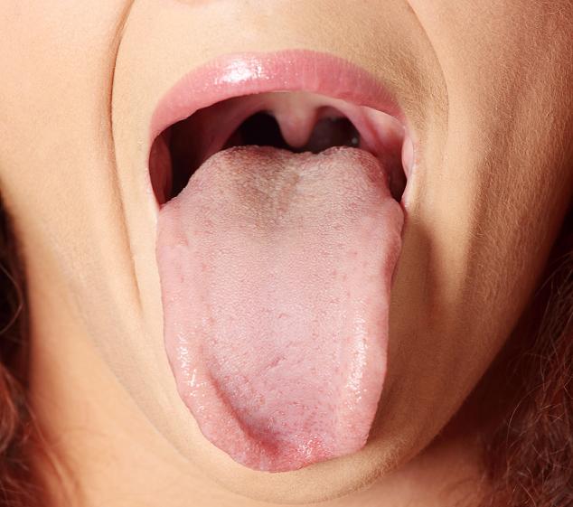 Por que salivar é importante? Como o gosto umami pode ajudar?