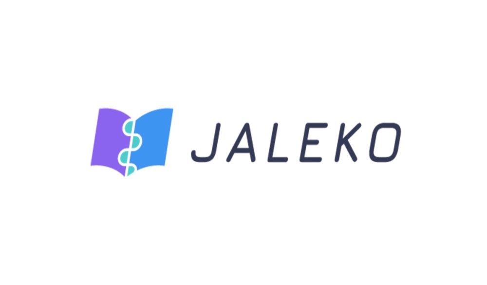 Jaleko | Cursos de Medicina