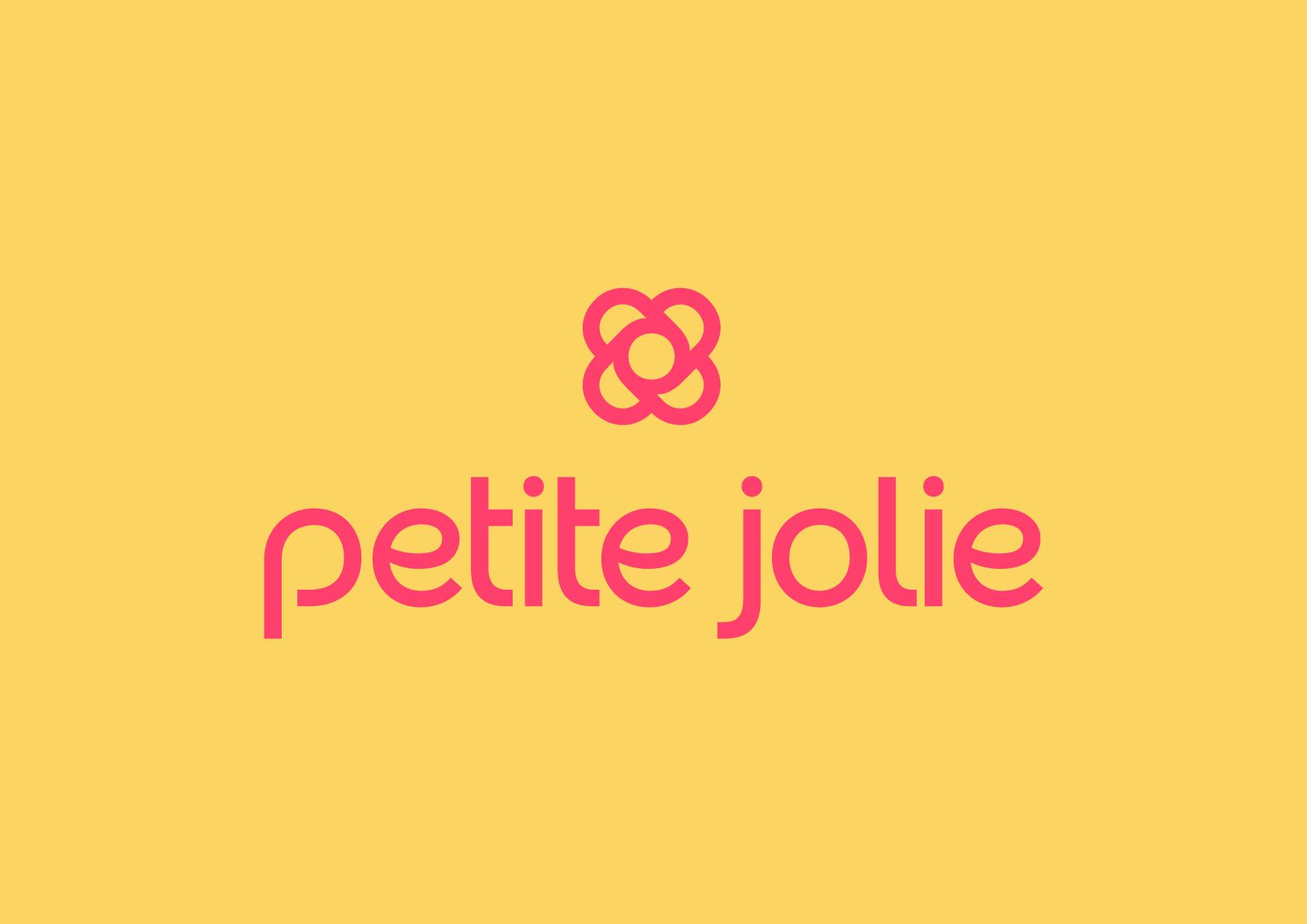 Petite Jolie traz de volta coleção infantil para seu portfólio