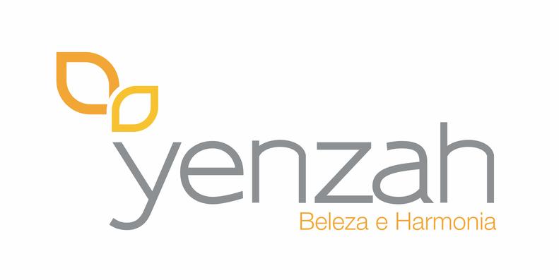 Yenzah | Shampoo sem Sulfato