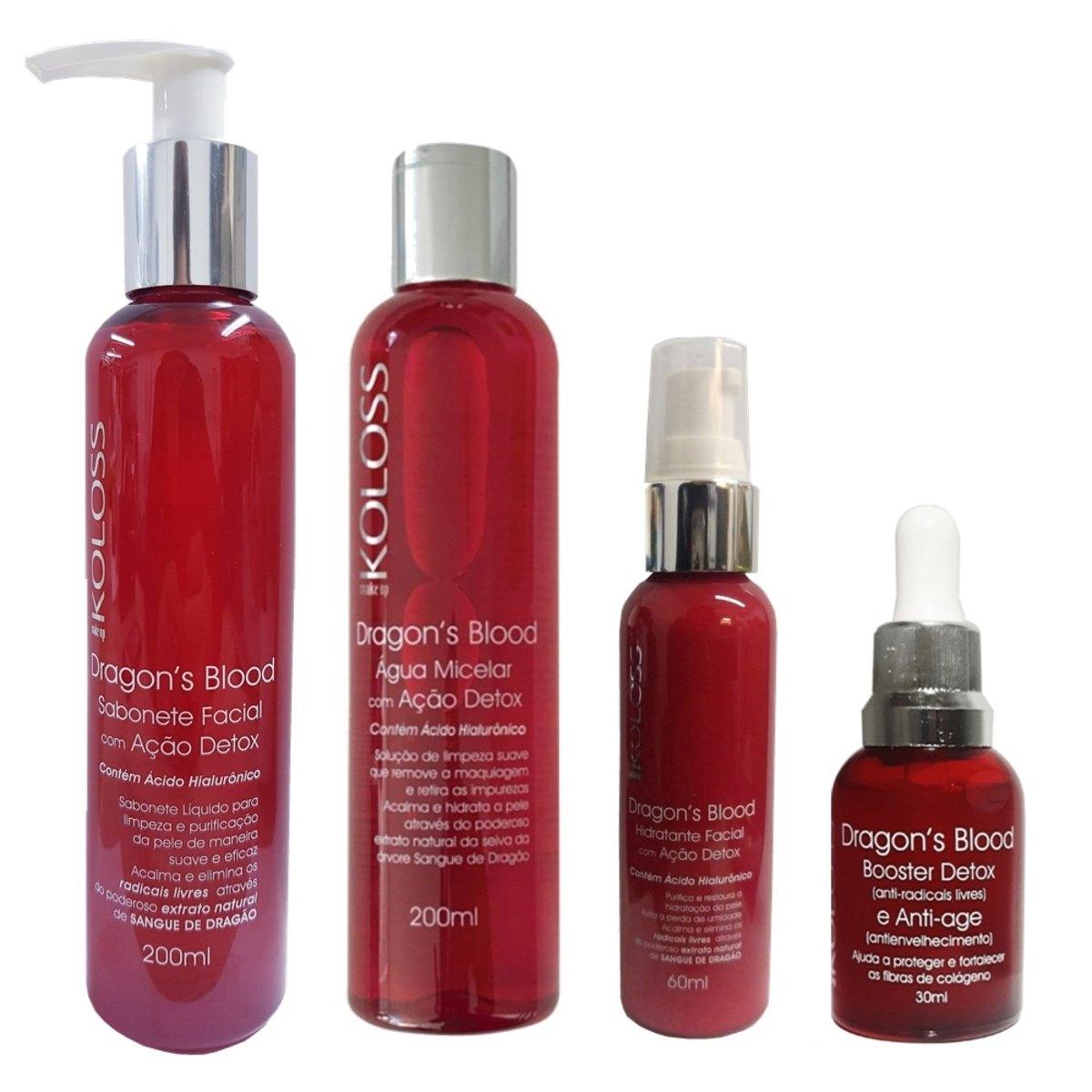 Koloss cosméticos | O stress pode afetar a saúde da pele